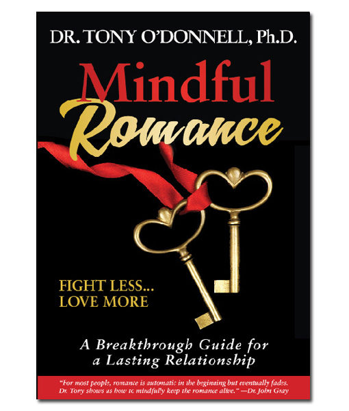 Radiant-Greens-Author-Tony-O-Donnell-Mindful-Romance-Book