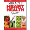 Radiant-Greens-Author-Tony-O-Donnell-Miracle-Heart-Health-Secrets-Book