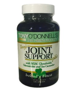Radiant-Greens-Dr-Tony-ODonnell-Joint-Support-Plus-Irelands-Finest-