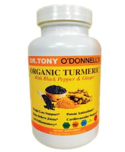 Radiant-Greens-Organic-Tumeric-Dr-Tony-ODonnell-Irelands-Finest-1