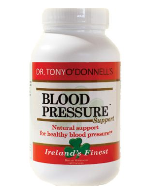 Radiant-Greens-Tony-O-Donnell-Blood-Pressure-Support-