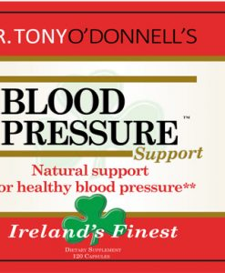 Radiant-Greens-Tony-O-Donnell-Blood-Pressure-Support