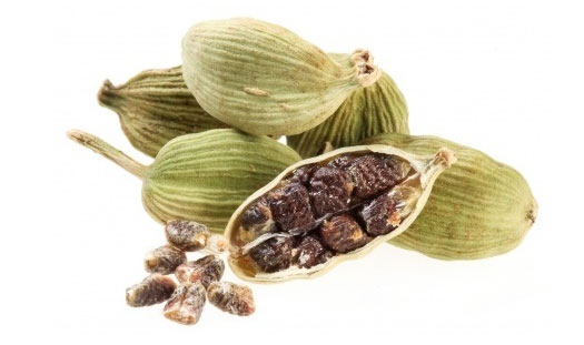 Radiant-Greens-Tony-O-Donnell-Blood-Pressure-Support-Cardamom-Seed