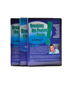 Radiant-Greens-Tony-O-Donnell-Breaking-the-Poverty-Cycle-CD