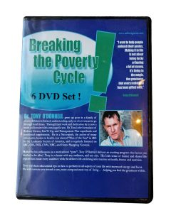 Radiant-Greens-Tony-O-Donnell-Breaking-the-Poverty-Cycle-DVD