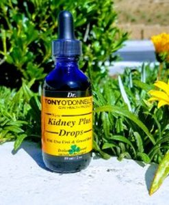Radiant-Greens-Tony-O-Donnell-Kidney-Super-Plus-Drops