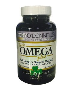 Radiant-Greens-Tony-O-Donnell-Omega-Plus-Irelands-Finest