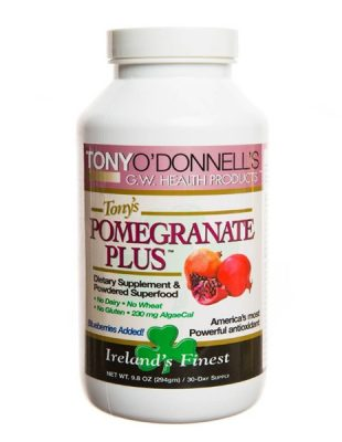 Radiant-Greens-Tony-O-Donnell-Pomegranate-Plus-