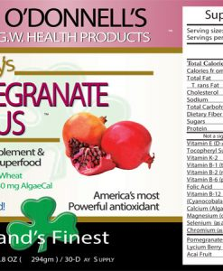 Radiant-Greens-Tony-O-Donnell-Pomegranate-Plus