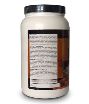 Radiant-Greens-Tony-O-Donnell-Pure-Whey-Protein-Double-Dutch-Chocolate---