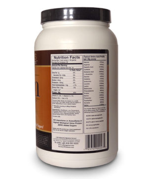 Radiant-Greens-Tony-O-Donnell-Pure-Whey-Protein-Double-Dutch-Chocolate