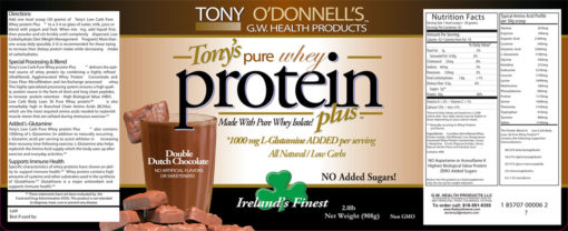 Radiant-Greens-Tony-O-Donnell-Pure-Whey-Protein-Double-Dutch-Chocolate-