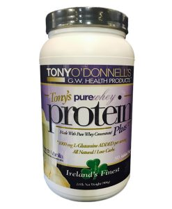 Radiant-Greens-Tony-O-Donnell-Pure-Whey-Protein-French-Vanilla-