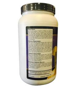 Radiant-Greens-Tony-O-Donnell-Pure-Whey-Protein-French-Vanilla