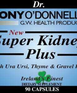Radiant-Greens-Tony-O-Donnell-Super-Kidney-Plus--