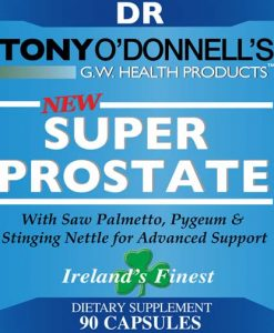 Radiant-Greens-Tony-O-Donnell-Super-Prostate-