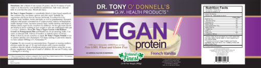 Radiant-Greens-Tony-O-Donnell-Vegan-Protien-French-Vanilla--