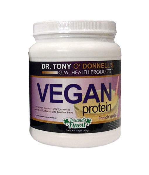 Radiant-Greens-Tony-O-Donnell-Vegan-Protien-French-Vanilla-