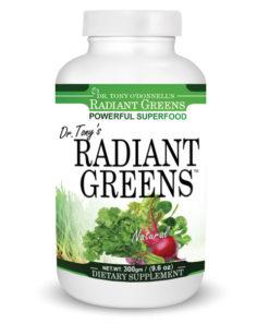 RadiantGreens-Dr-Tony-ODonnell