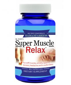 Super-Muscle-Relax-Capsules-Radiant-Greens