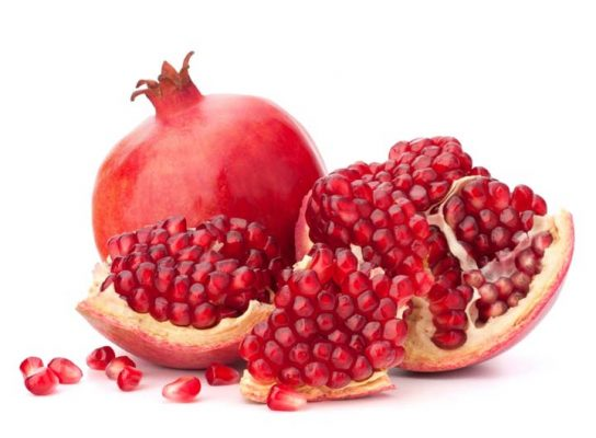 Tony-O-Donnell-Pomegranate-Plus