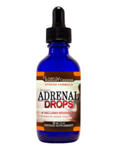 Adrenal-Plus-Drops-Radiant-Greens