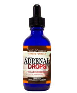Adrenal-Plus-Drops-Radiant-Greens