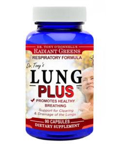 Lung-Plus-Capsules-Radiant-Greens